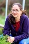 Jodi Lew-Smith, Ph.D.