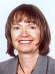 Susie-Walsh